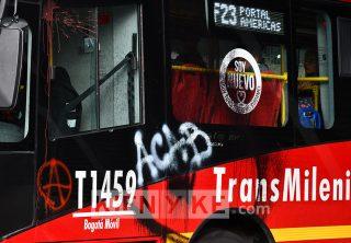 Ciudadanos piden que no funcione TM para el 21 de noviembre