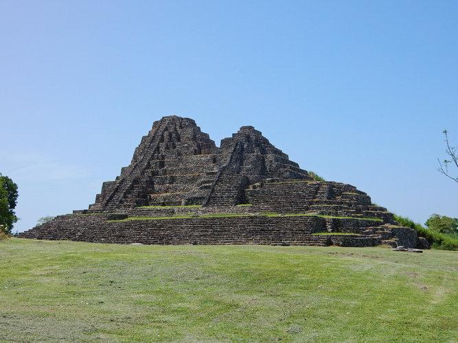 Con tecnología buscarán llegar al origen maya