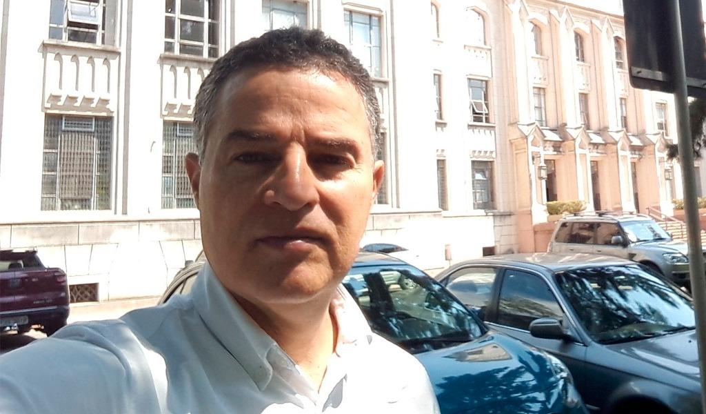 Aníbal Gaviria lidera intención de voto en Antioquia