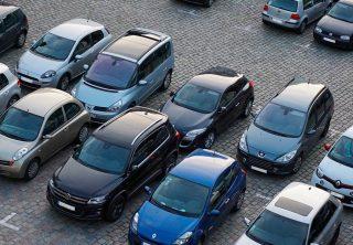 México gana terreno en exportación de carros a EE.UU