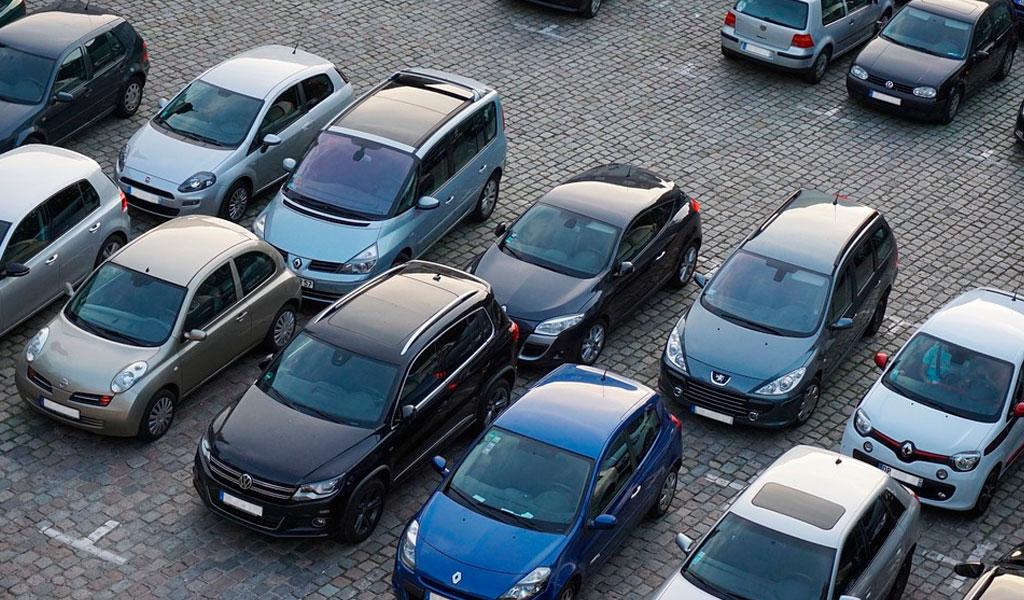 Hoy vence el plazo para registro de vehículos venezolanos