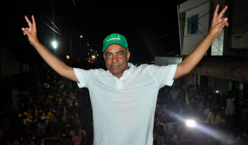 El uribismo podría quedar sin candidato en La Guajira