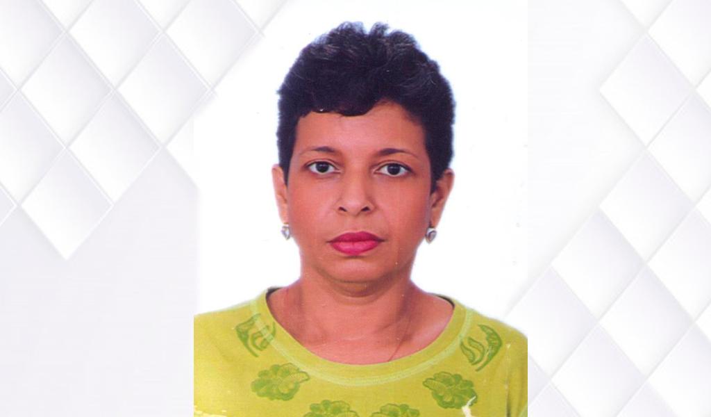 Alcaldía, funcionaria, Edith Franceny González, imputan cargos, Fiscalía