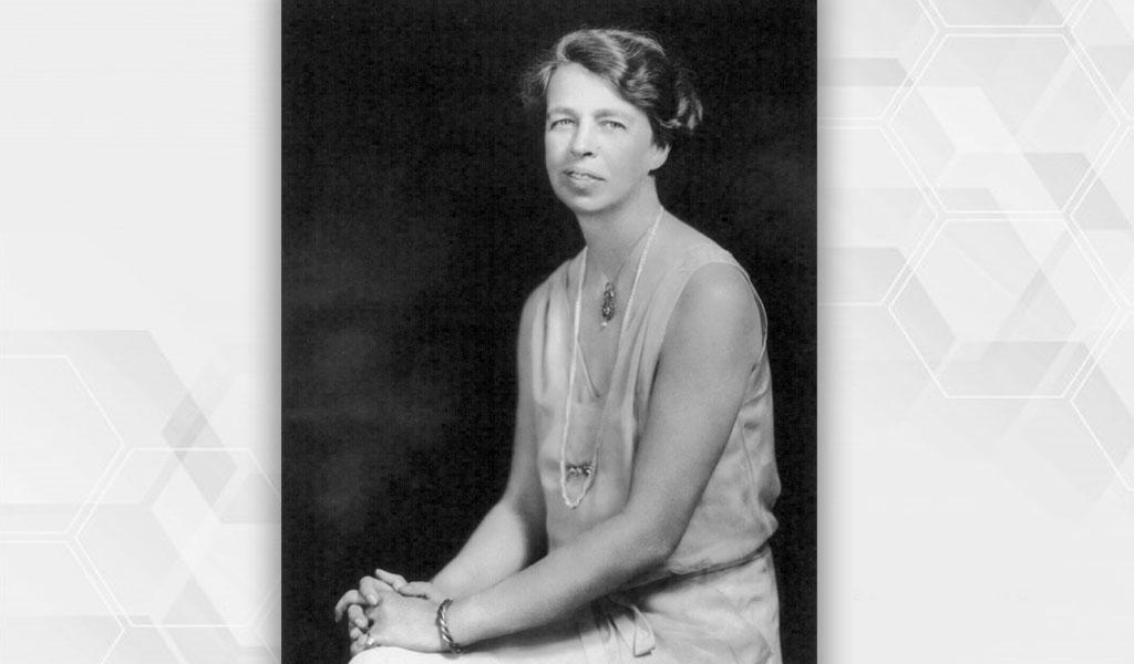 El gran legado de la 'Primera Dama del Mundo'