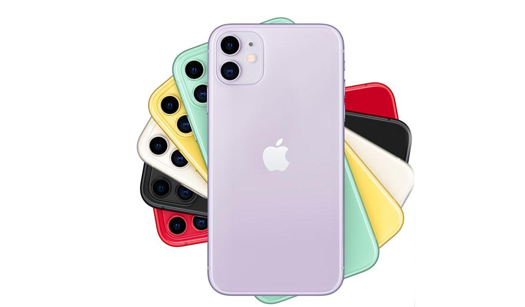 El celular de Apple que dejaría de funcionar por completo