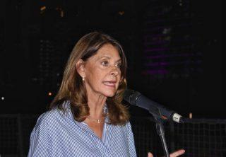 Ramírez rechaza que políticos se adueñen del cacerolazo