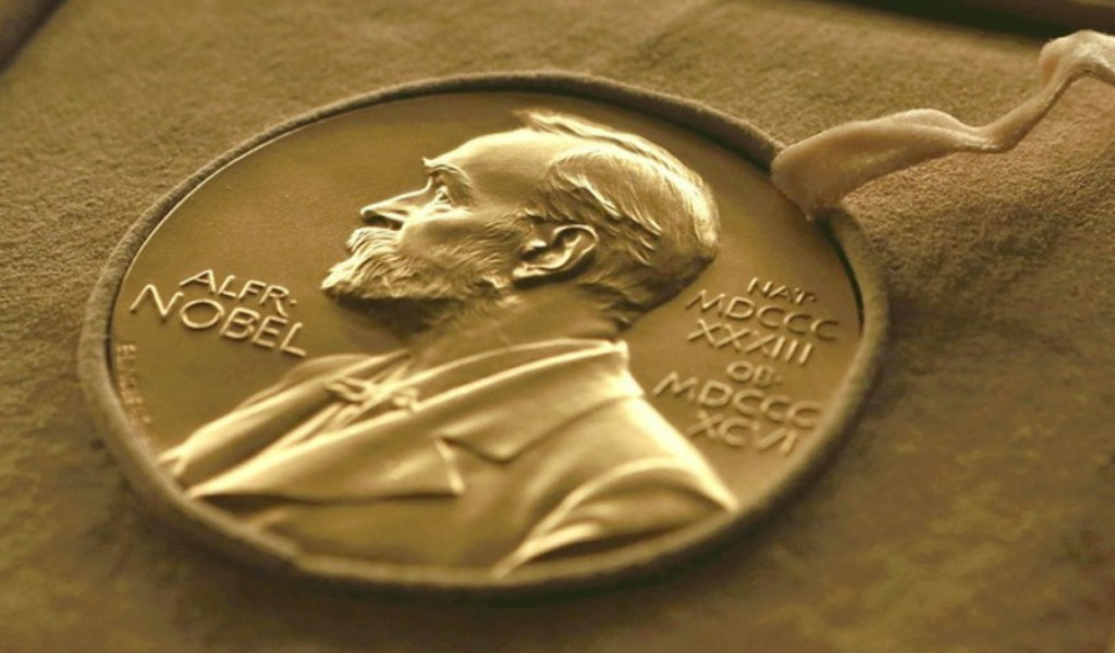 Nobel, premio, pobreza