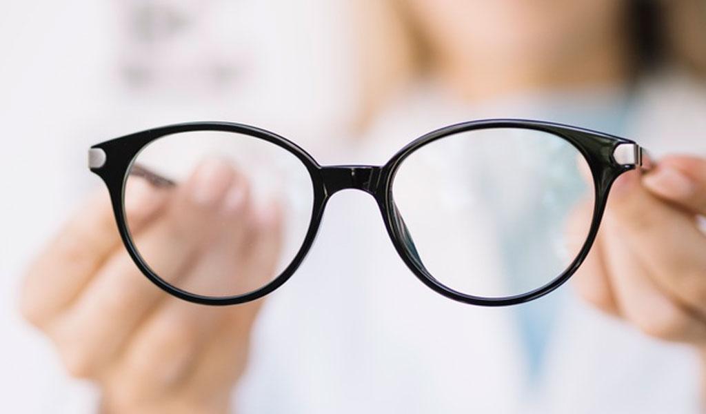 OMS relaciona la miopía con el sedentarismo