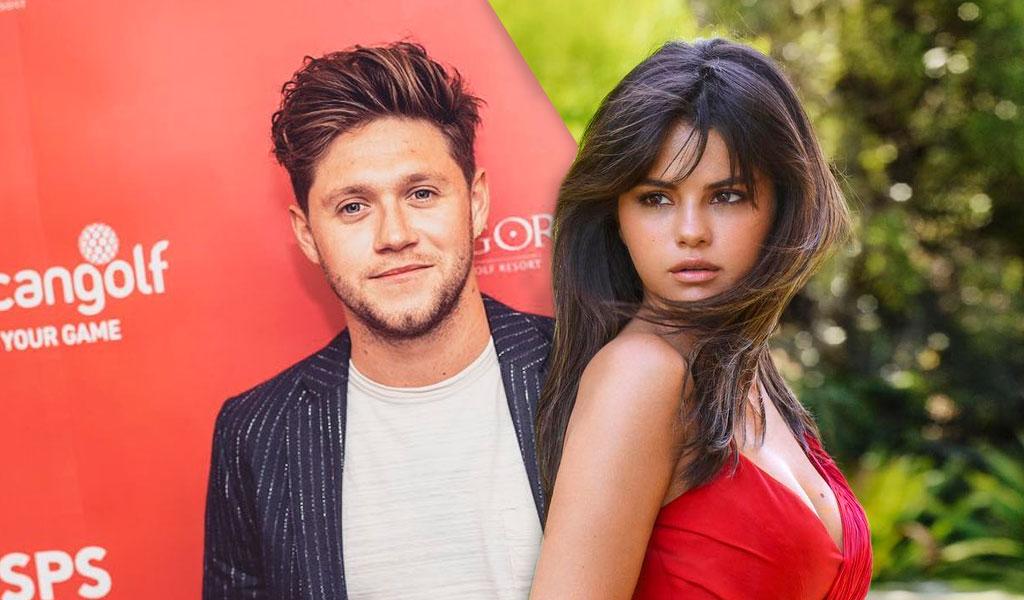 ¿Selena Gómez en un nuevo romance?