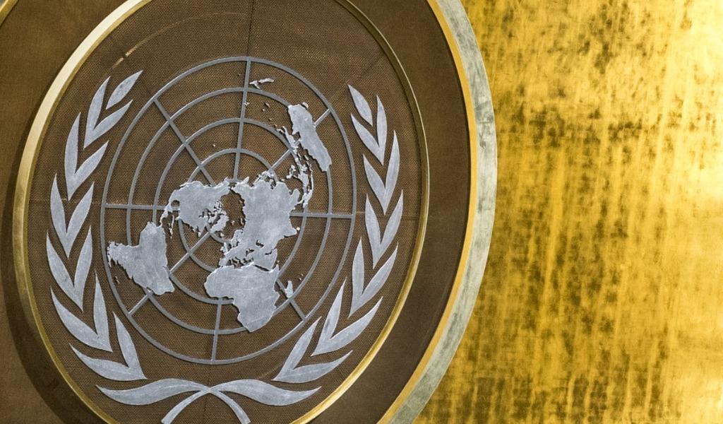 Inician diálogos en Bolivia para poner fin a la crisis