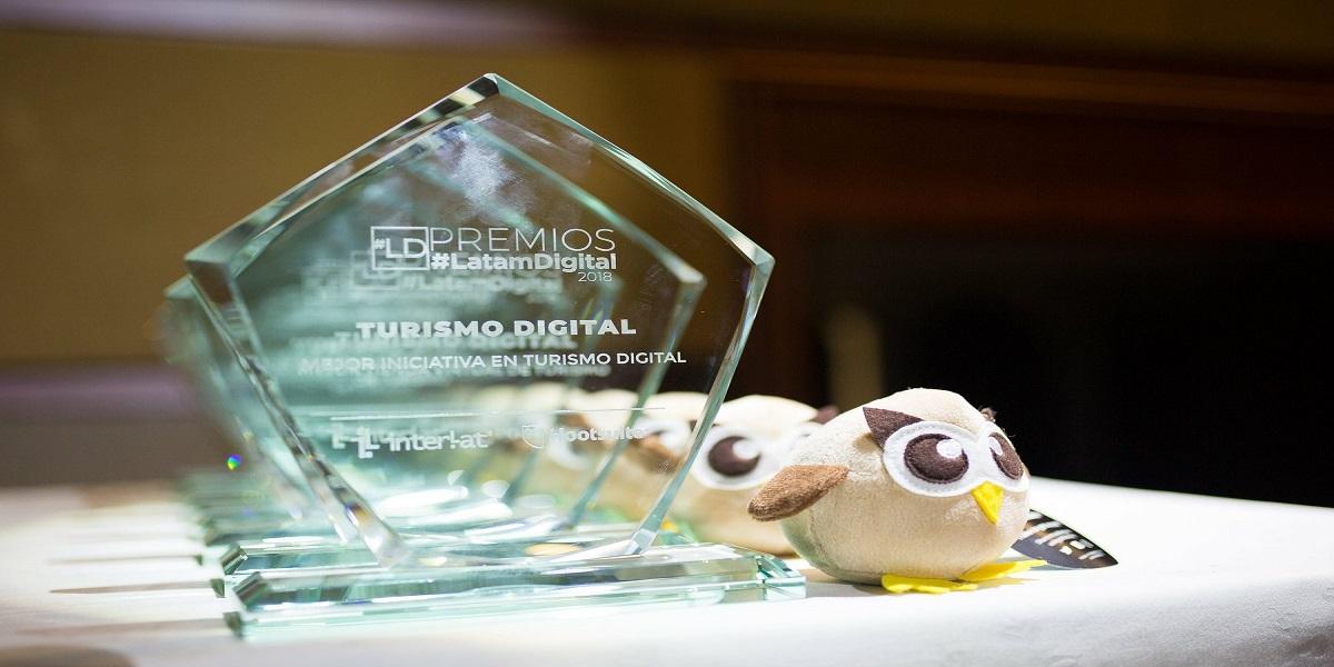 premios latam digital