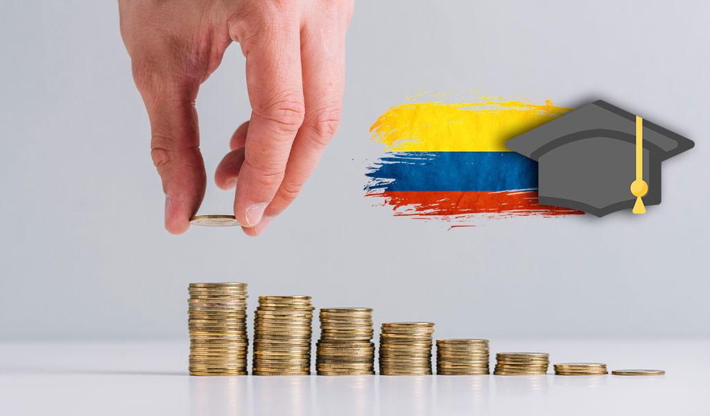 Sigue aumentando presupuesto para Educación en Colombia