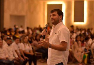 Las propuestas de Pumarejo para Barranquilla