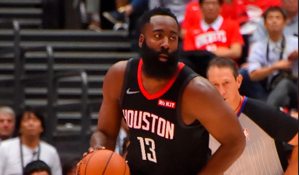 Polémica entre equipo de NBA y gobierno chino