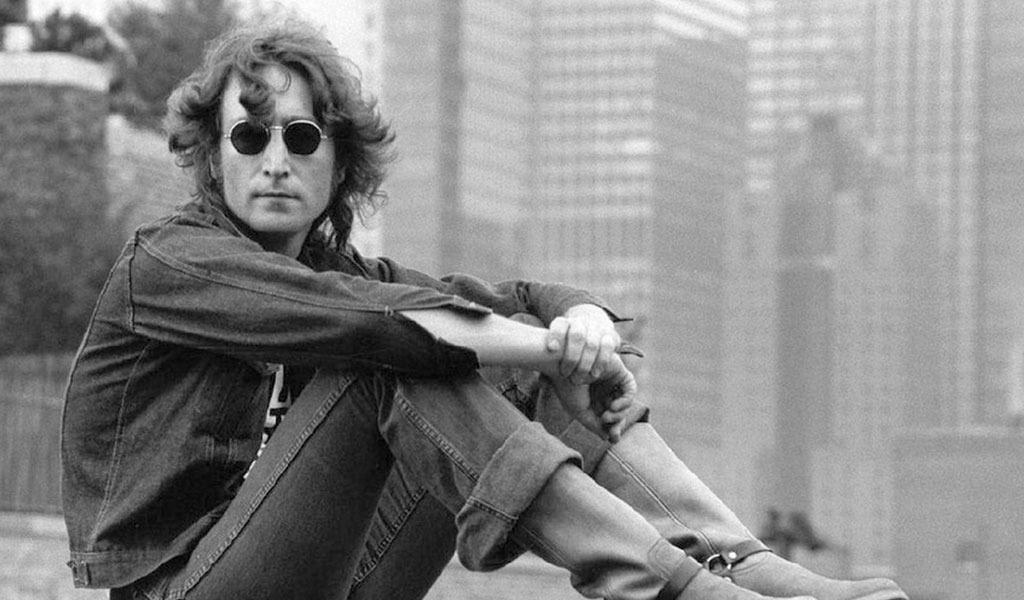 5 grandes canciones de John Lennon
