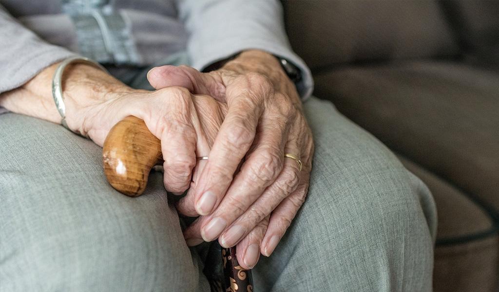 Reforma pensional será presentada en el 2020