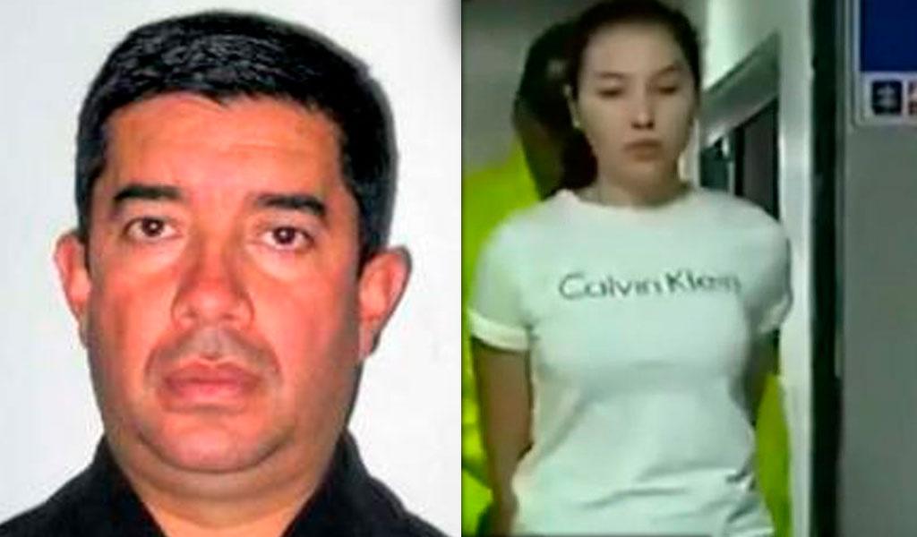 La condena que pagarían la hija y el odontólogo de Merlano