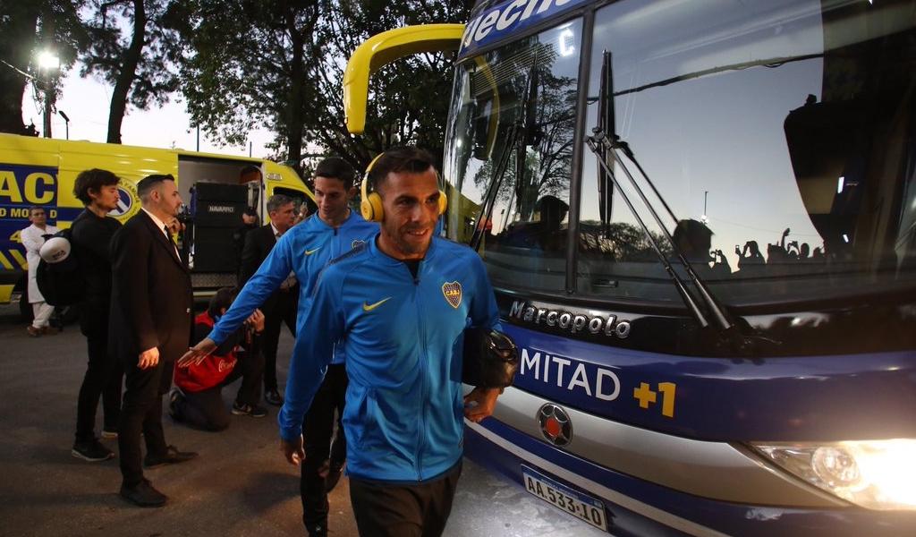 ¿Quién reemplazará a Gustavo Alfaro en Boca Juniors?