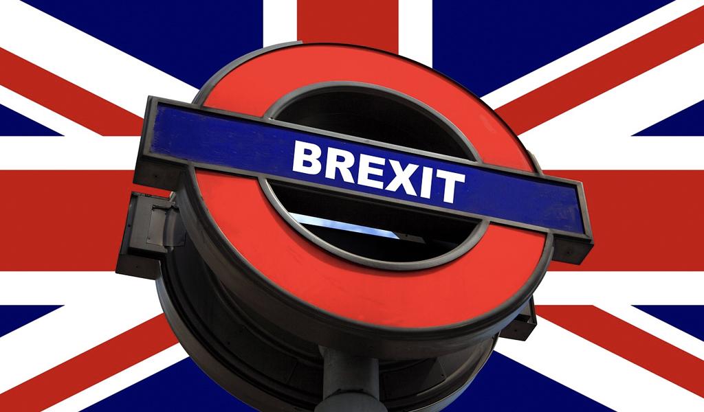 """Referéndum del brexit generaría un """"resultado opuesto"""""""