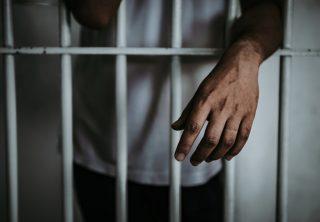 A la cárcel por abusar de una menor con discapacidad
