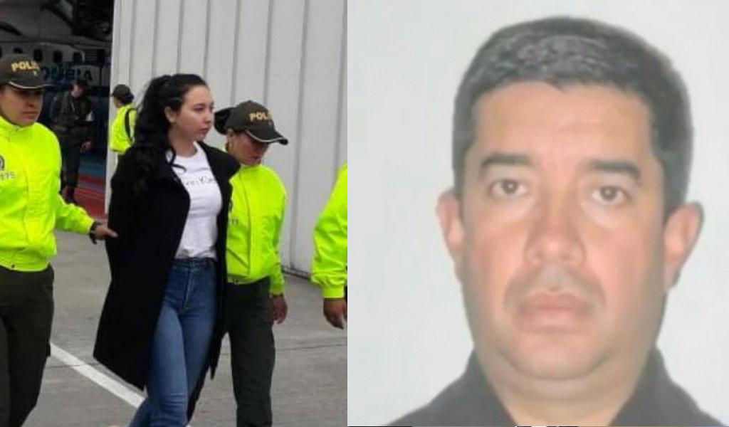 Imputación de cargos, Aída Merlano, Victoria, Guillermo Cely