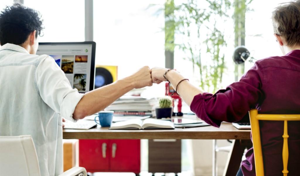 Tips para evitar el agotamiento laboral en el emprendedor