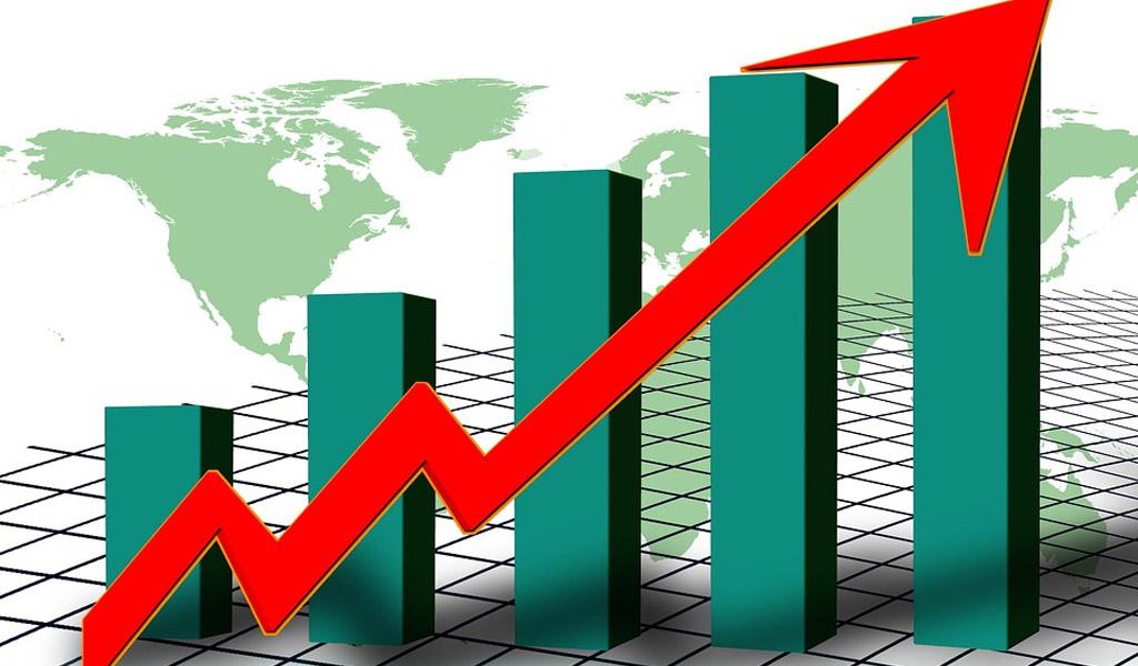 Aumentó 0,23% la inflación de Colombia en septiembre