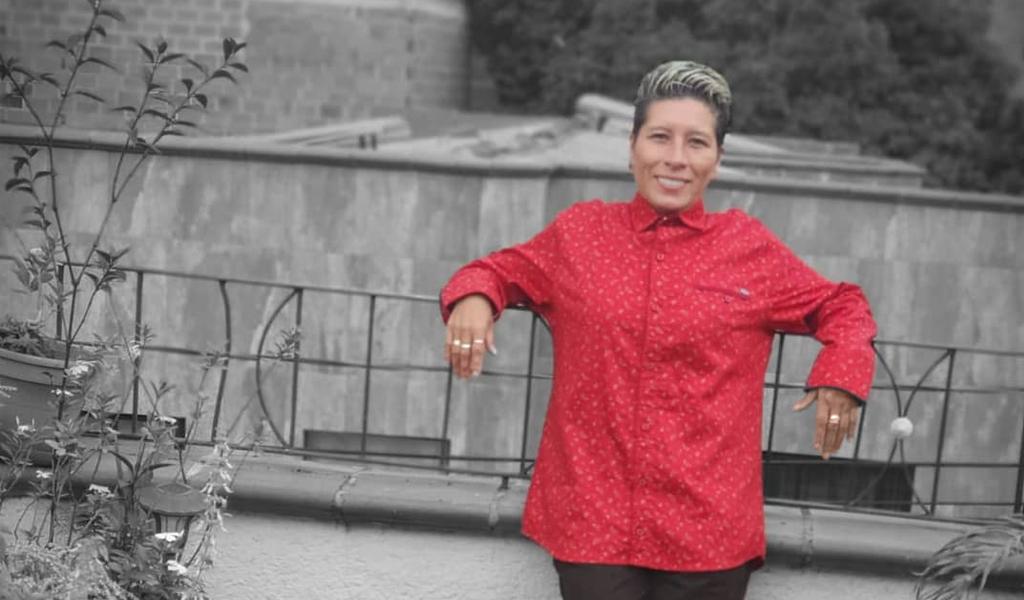 Vendedora de rosas, Mondongos, Medellín, Tabares, homenaje