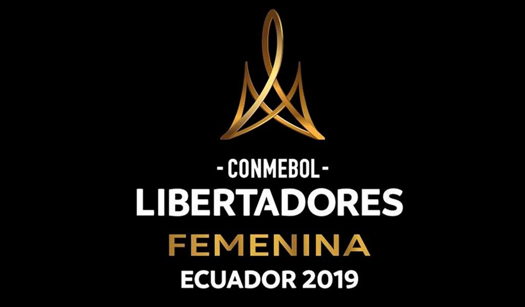 Grupos de la Copa Libertadores Femenina 2019