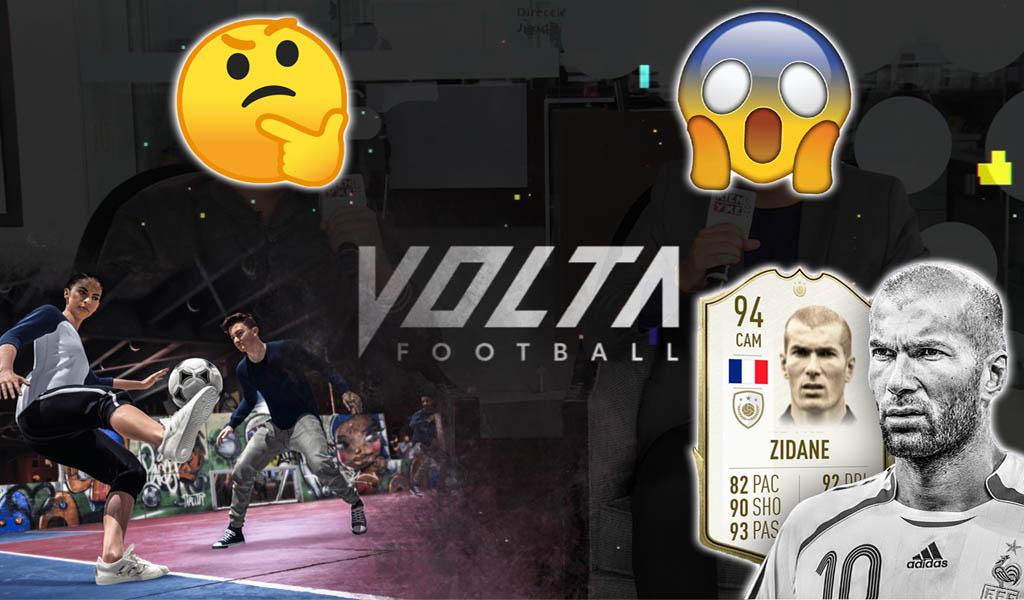 FIFA 20: ¿Vale la pena jugarlo?