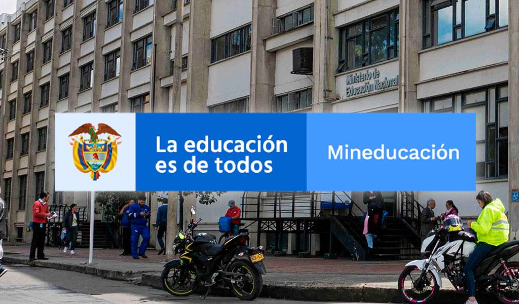 Ministerio de Hacienda, Ministerio de Educación, artículo, presupuesto 2020, artículo 44