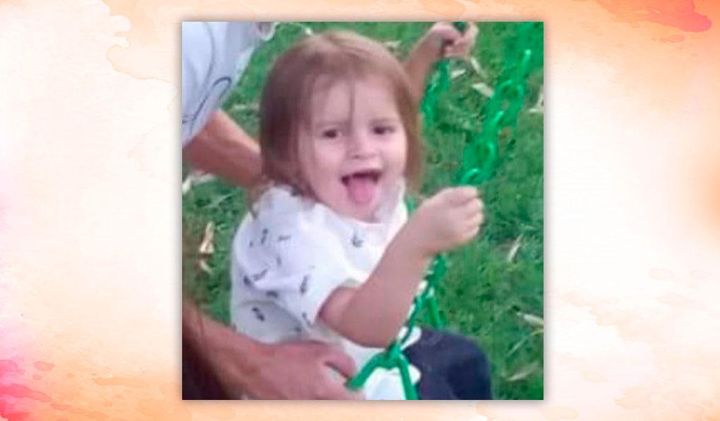 Autoridades buscan a niño desaparecido en Cali