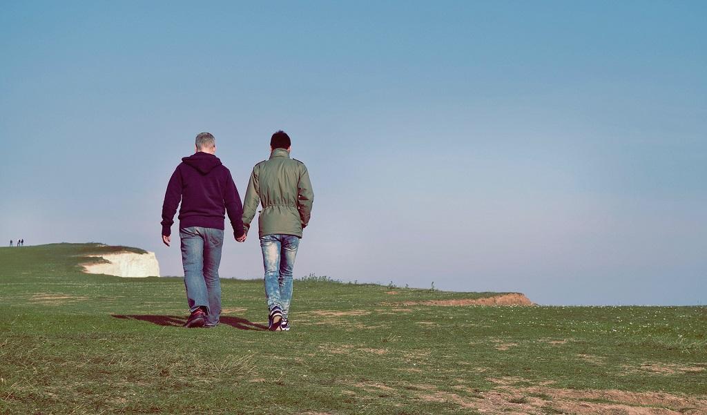 Matrimonio gay, aborto, Irlanda del Norte,