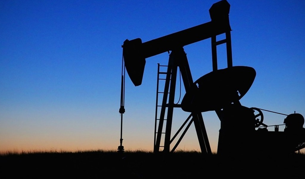 Venezuela diversificará su mercado petrolero
