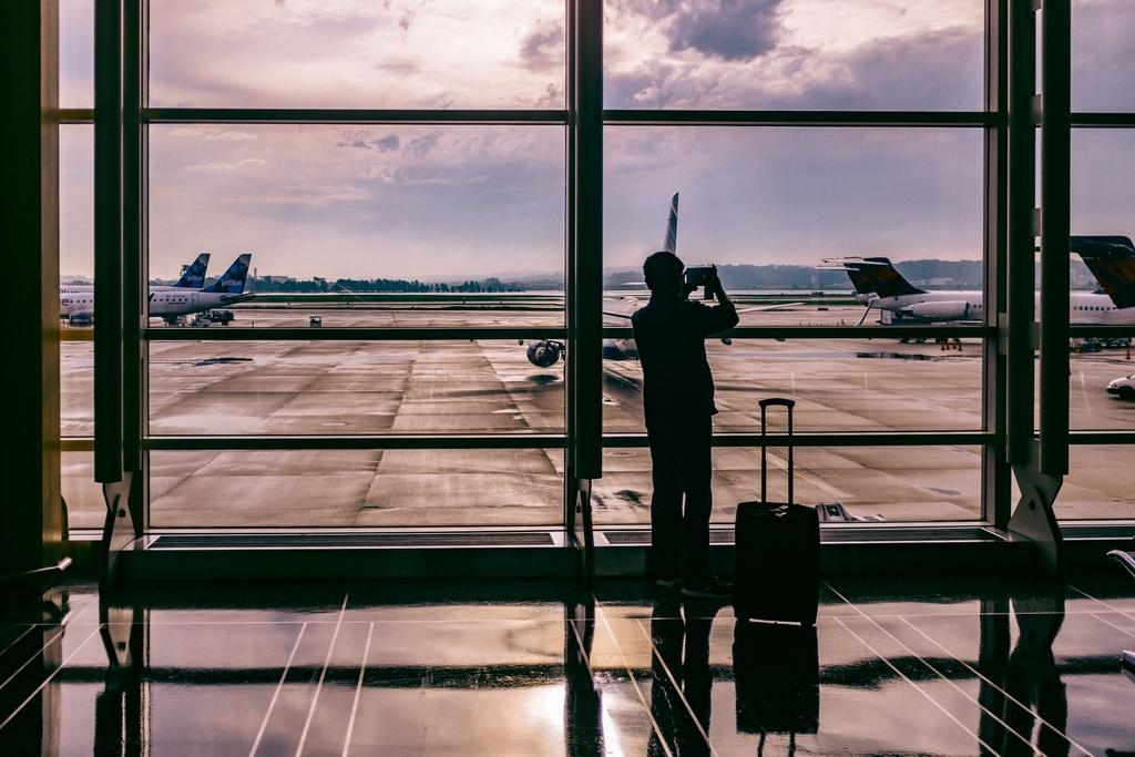 Colombianos ya no necesitan visa para viajar a Kazajistán