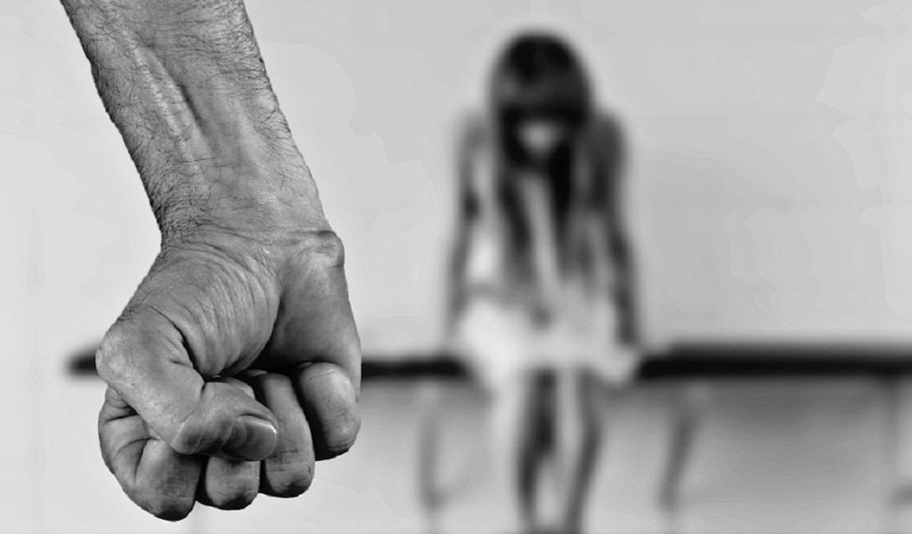 Argentina registra 203 femicidios en lo que va del año