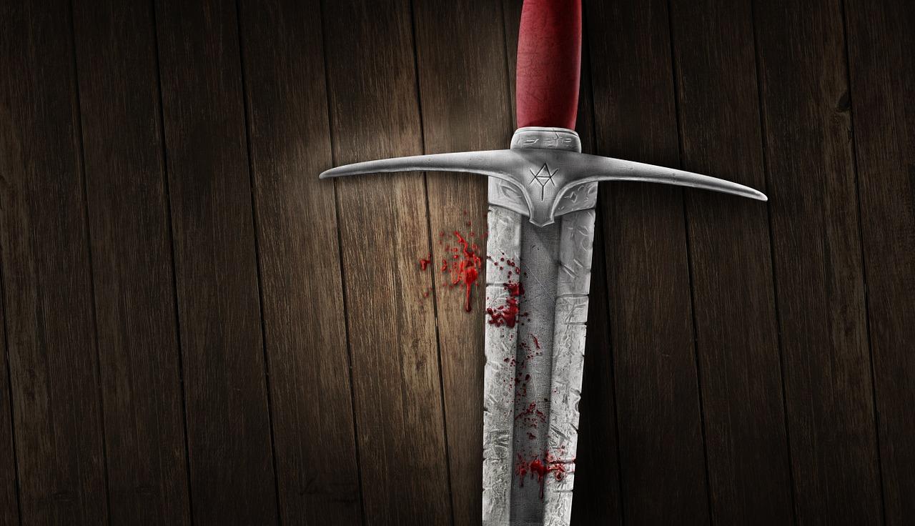 Estudiante atacó escuela en Finlandia con una espada