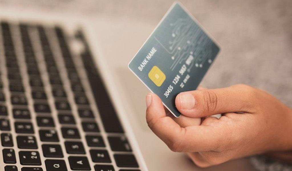 Consejos al tener una tarjeta de crédito
