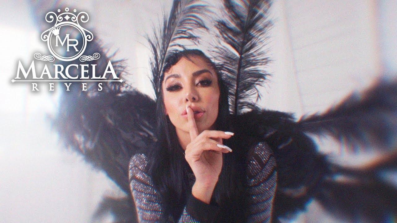 """Marcela Reyes: """"ser Dj fue una puerta al final del túnel para mí"""""""
