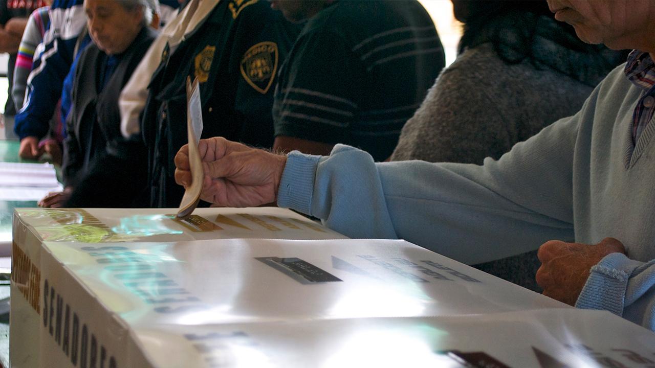 Votaciones que marcarán a América Latina en 2020