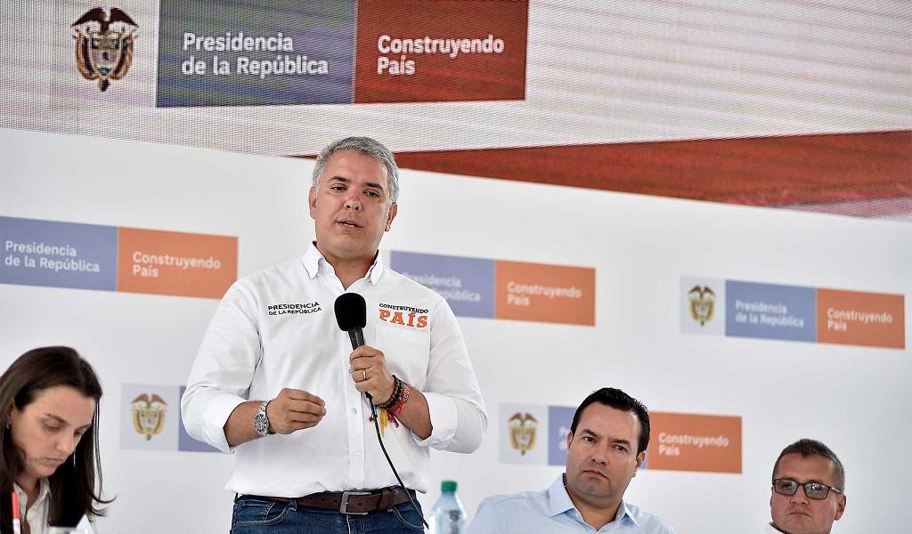 protestas, 21 noviembre, incendien el país, Colombia