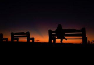 ¿Por qué hay que evitar la soledad?