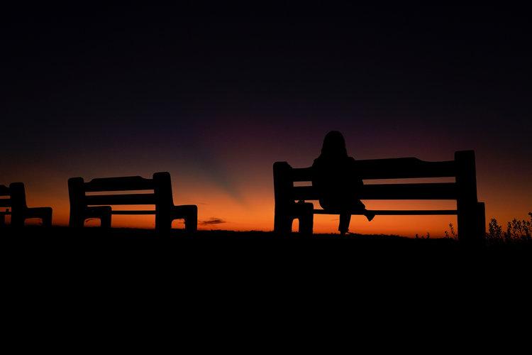 ¿Por qué hay que evitar la soledad? - KienyKe