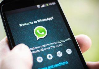 Tips para evitar la suspensión de su cuenta de WhatsApp