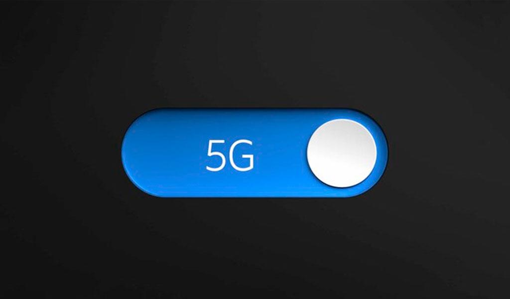 ¿Industria 5G llegará a Latinoamérica para 2030?
