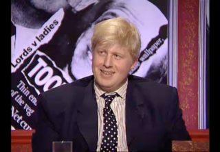 ¿Cómo llegó Boris Johnson al poder?