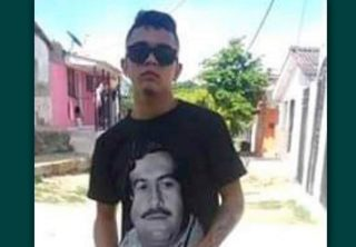 El hombre que mató a su sobrino porque le debía $20 mil