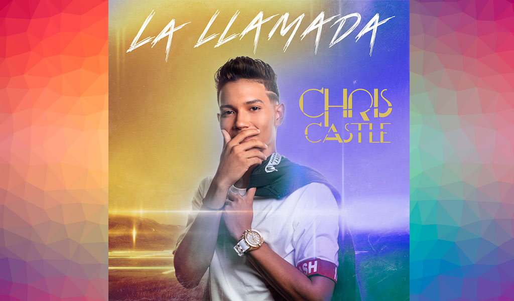 'La Llamada' de Chris Castle