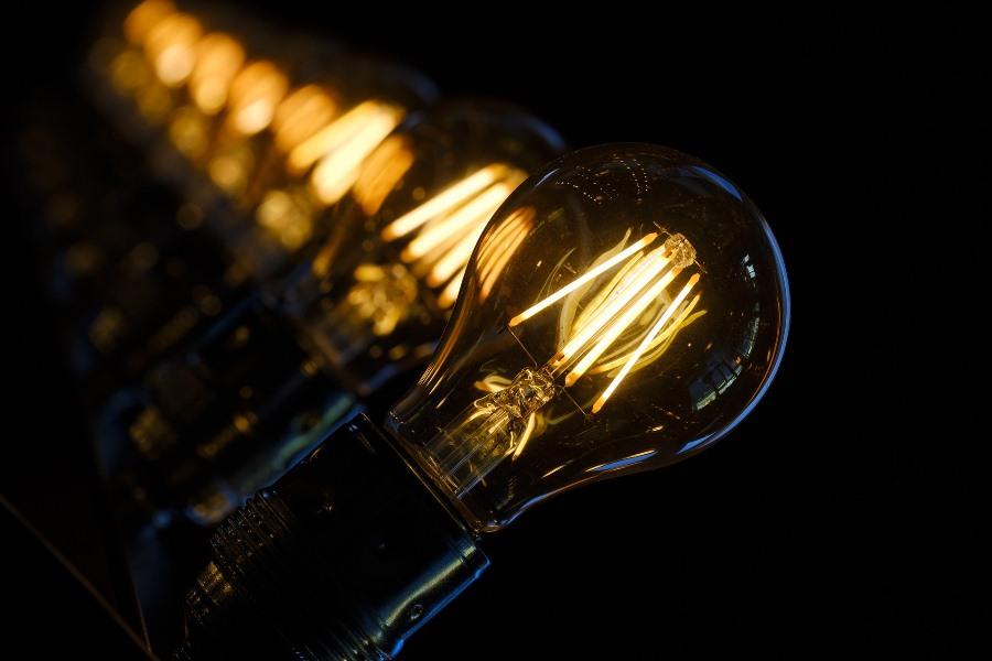 Cómo usar y ahorrar la energía eléctrica