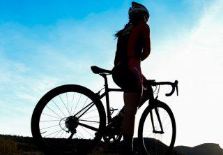 Mujeres emprenderán travesía en bicicleta hasta Medellín